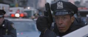 NYPD uses Glock handguns