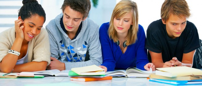 Seattle University   Admissions  Rankings  Financial Aid   The     The Princeton Review Perfect your college essay video The Princeton Review