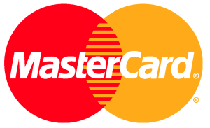 For Everything Else, There's Mastercard