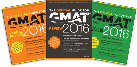OFFICIAL GUIDE GMAT 2016 PDF DOWNLOAD