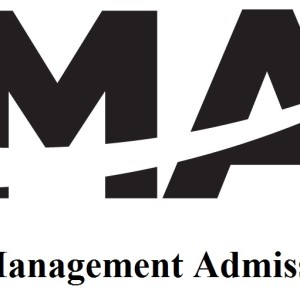 featured gmat logo