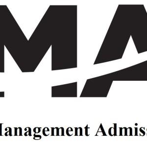 featured gmat logo