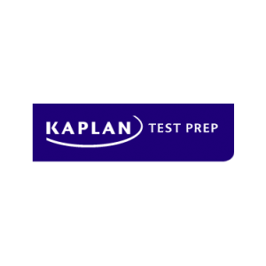 featured kaplan logo