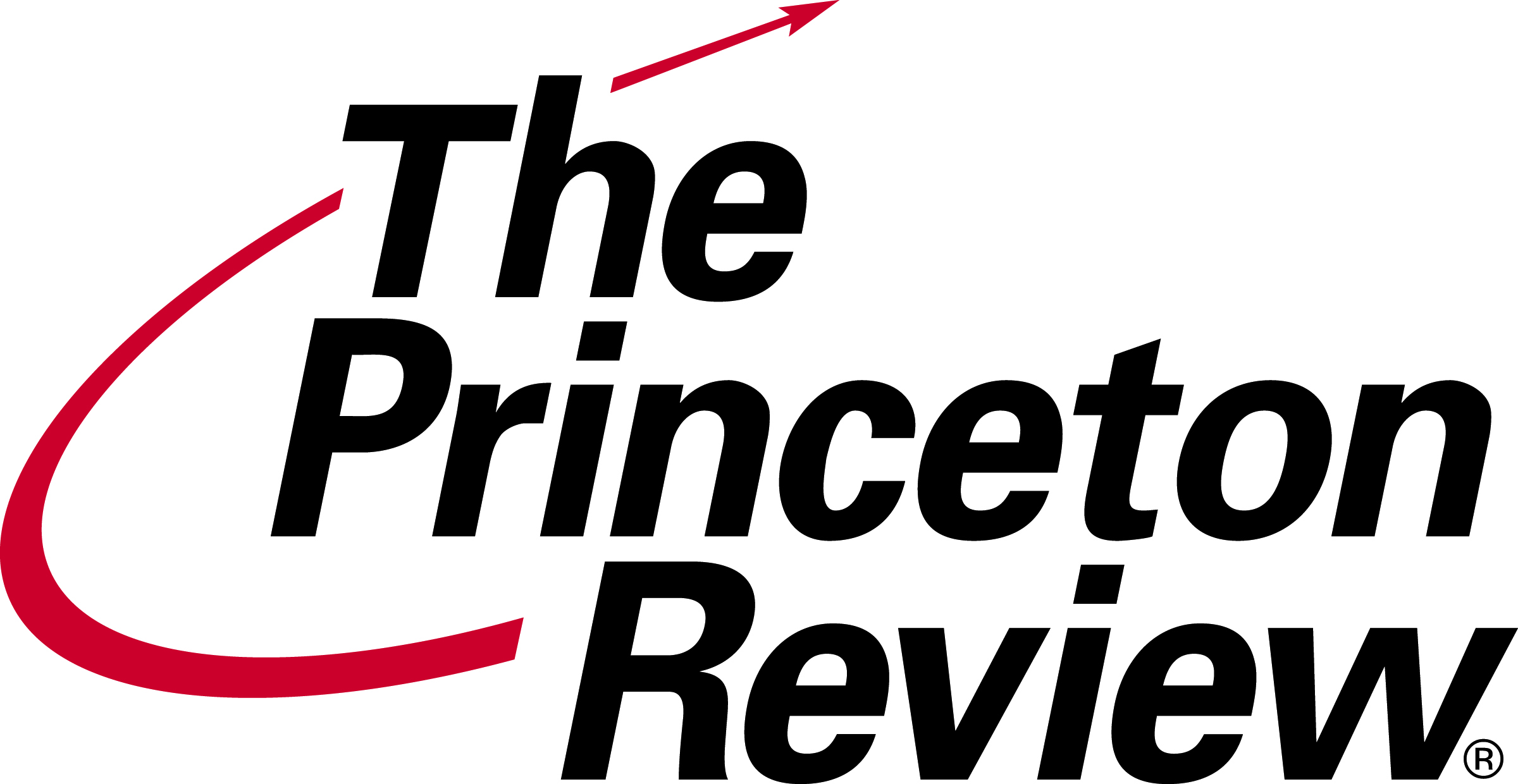 princeton review major best written articles english
