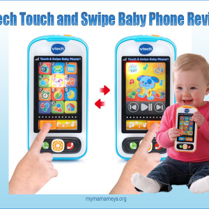 VTech-Touch-and-Swipe-Baby-Phone-Review