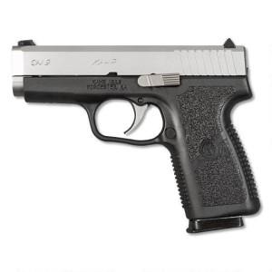 Kahr CW9 9mm Luger