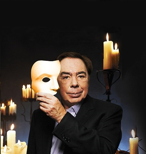 the music of andrew lloyd webber essay Andrew lloyd webber was born on march 22, 1948 to william & jean lloyd webber even at a young age, andrew loved to make his own music andrew also had a great.