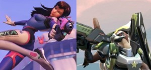 Battleborn vs Overwatch Price