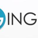 ginger logo big
