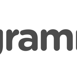 grammarlylogo