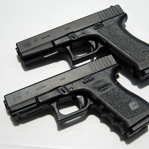 g17 or g19 which is best