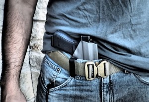 glock 19 better CCW