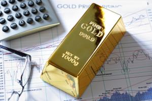 goldinvesting