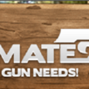 gunmate logo