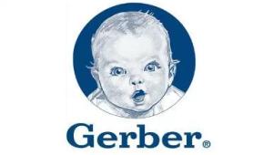 gerber 3