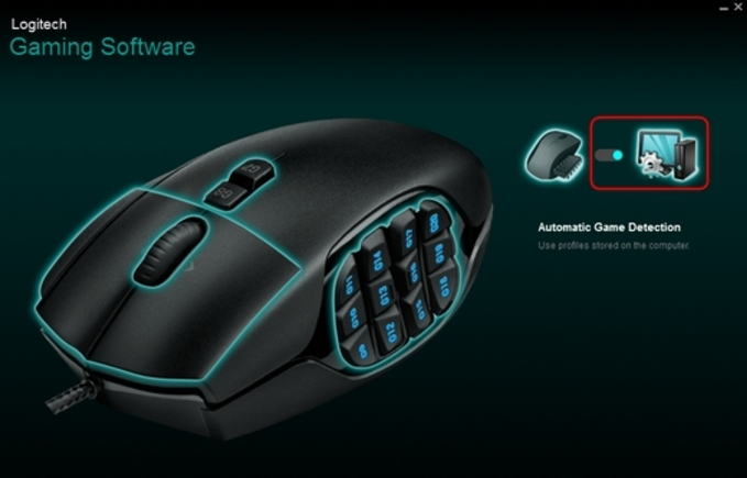 Logitech Software Overview and ReviewEduMuch