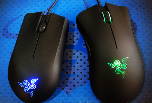 razer abyssus gaming mouse reviewedumuch
