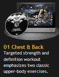 chest-and-back