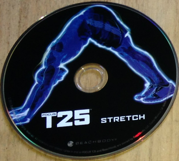 Focus t25 dvd download   Download Top Workout Fitness Videos