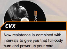 P90X3 Workout Series Review: 30 Minutes To Greatness!EduMuch