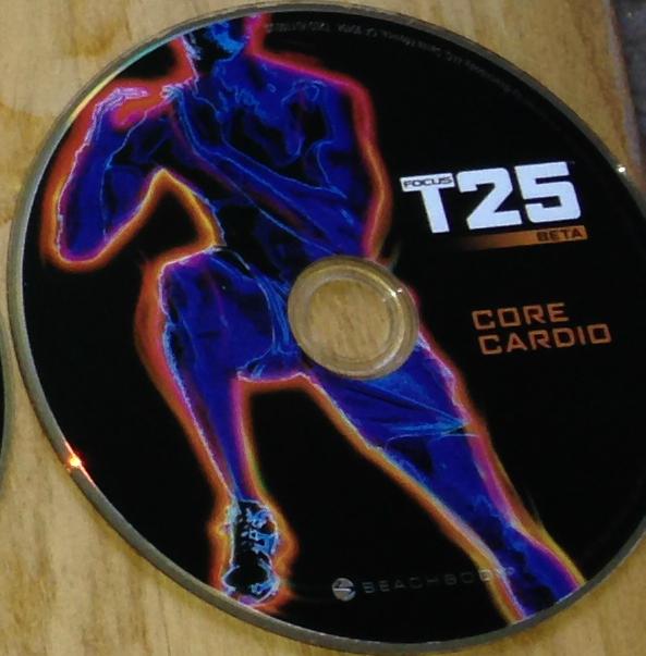 Focus T25 Workout ReviewEduMuch