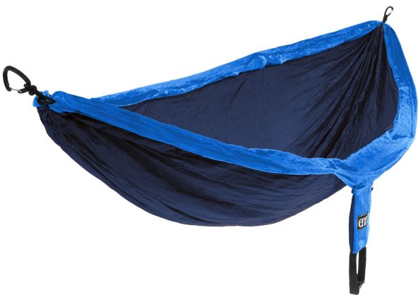 Top Camping Hammocks Review 2017 Ham It Up Edumuch