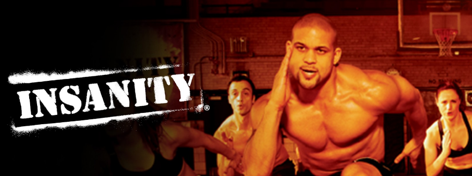 insanity workout Insanity workout & focus t25 are now available save $25 compared to beachbody or amazoncom experience extreme fitness results or your money back.