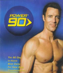 power-90