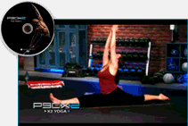P90X2 Workout Series ReviewEduMuch