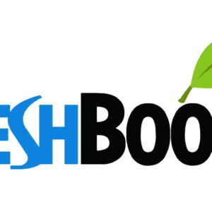 freshbooks image