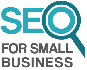 seo is important for small business