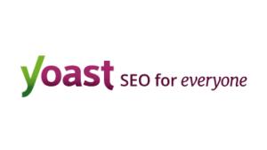 yoast seo logo plugin